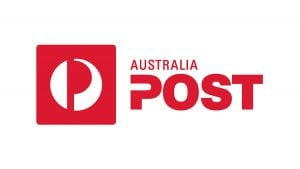 Australia Post International