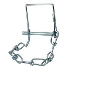 Pintle Hook Parts