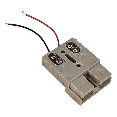 50A LED Screw