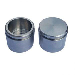 stainless caliper piston