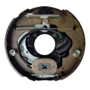 electric brake