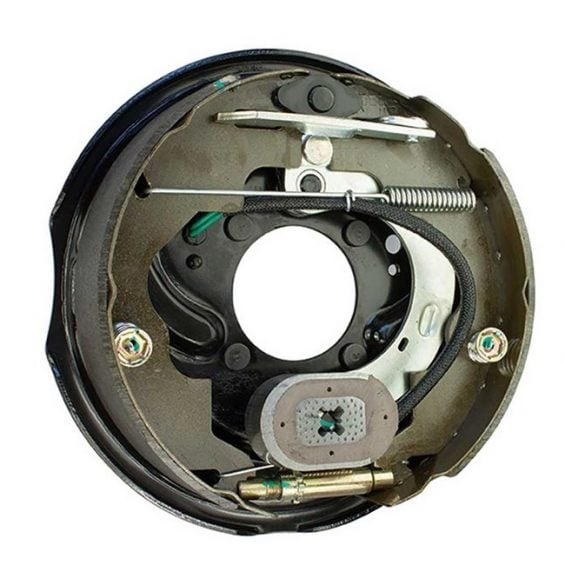 10-inch Electric Brake al-ko dexter kit