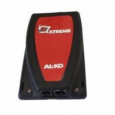 IQ7 Xtreme Electronic unti