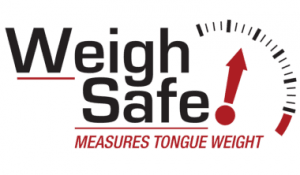 weight safe
