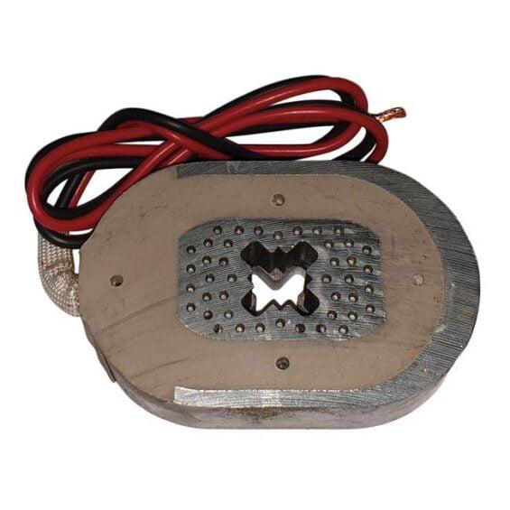 Electric Brake Magnets 24v