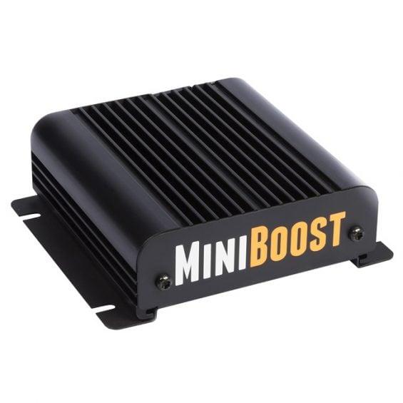 miniboost