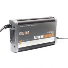 25 amp Battery Charger