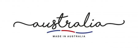 Australian Made at Couplemate