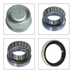 1.5t Japanese bearing kit