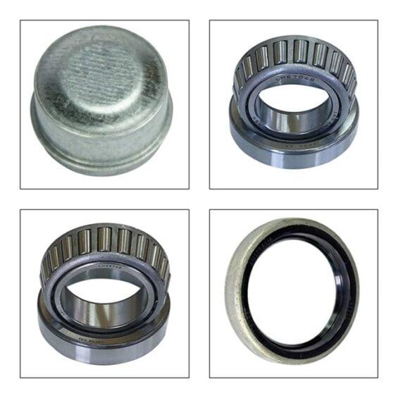1.5t Japanese bearing kit