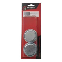 52mm Dust Cap Dexter