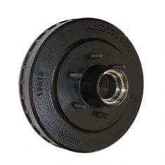 3t Electric Brake Drum