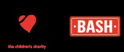 Variety Bash Logo
