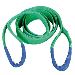 Tree Trunk Protector Strap