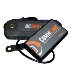 BC300 incl Commlink
