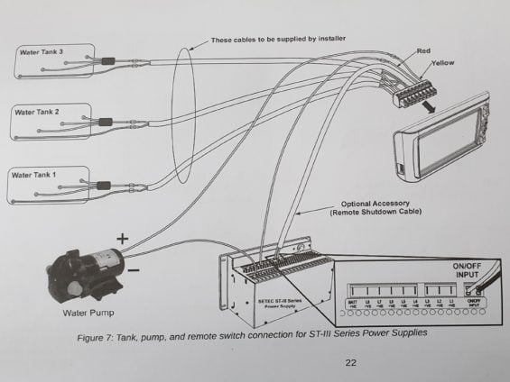 BMPRO Difter Manual 1