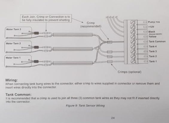 BMPRO Difter Manual 3