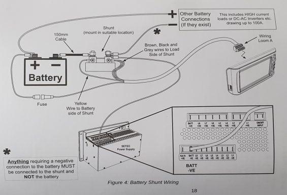 BMPRO Difter Manual 4