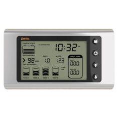 Jcontrol Battery Monitor BMPRO
