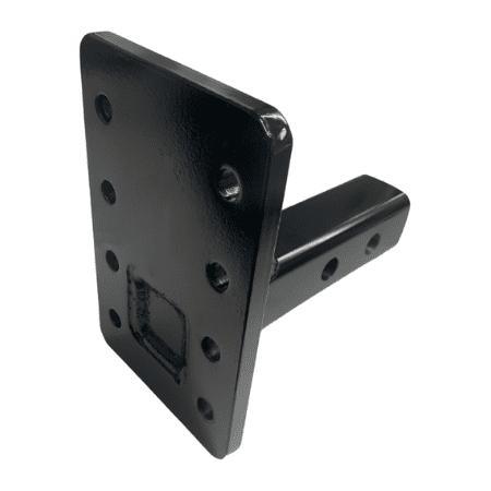 CM510 Tow Bar Adaptor