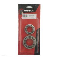 2t Trojan Bearing Kit