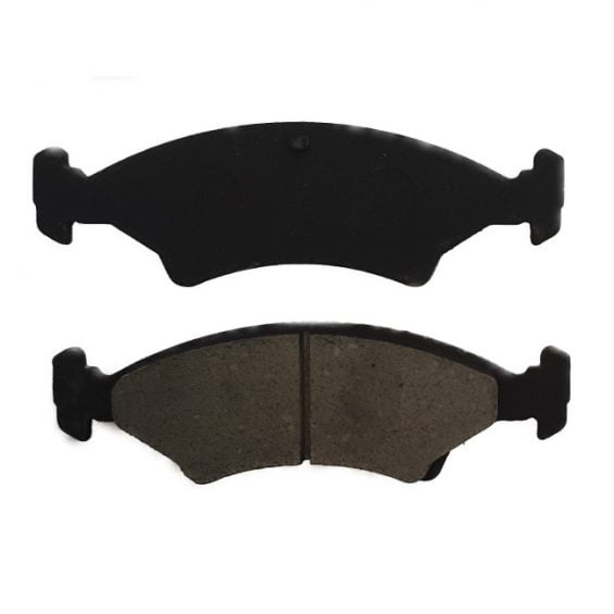 ufp DB35 disc brake pads
